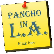 L.A. Pancho      in  Klick hier